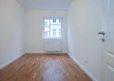 EW-Zimmer2